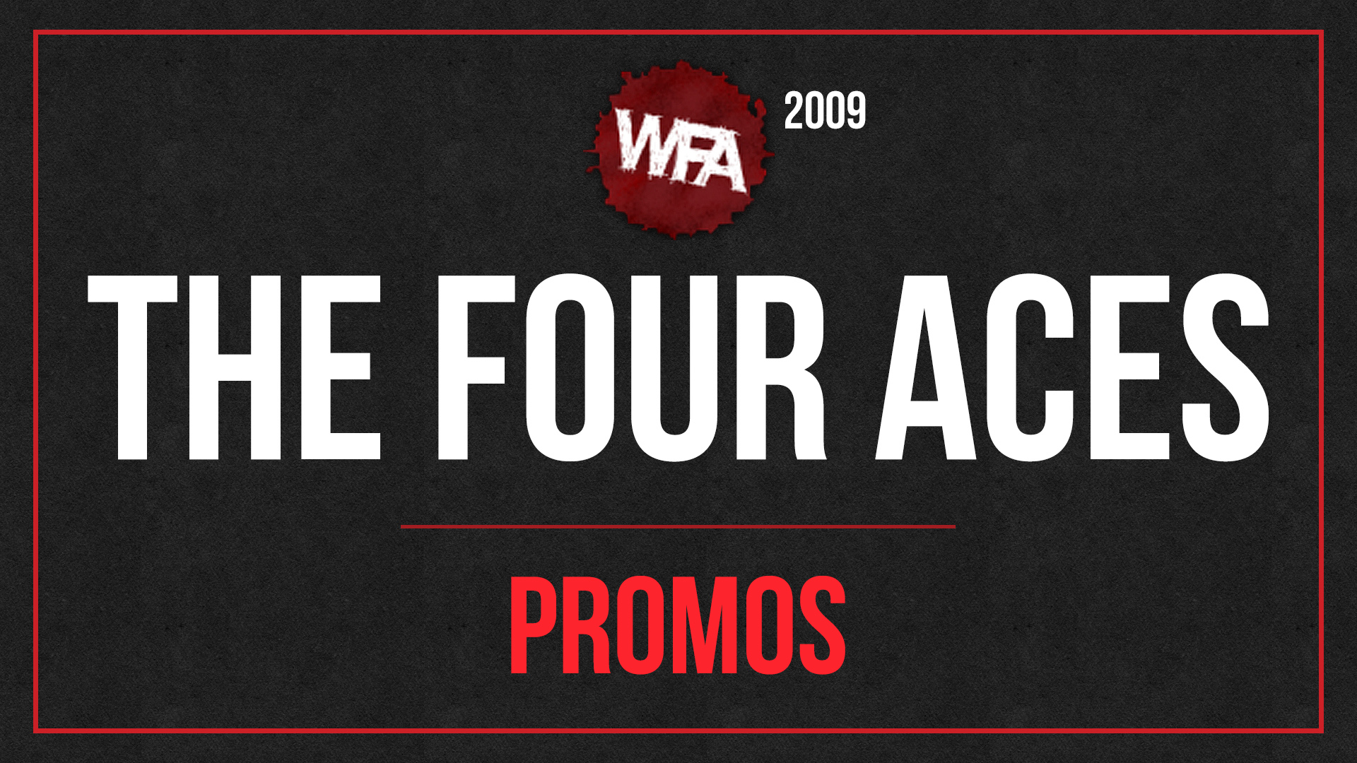 2009-promos-the-four-aces