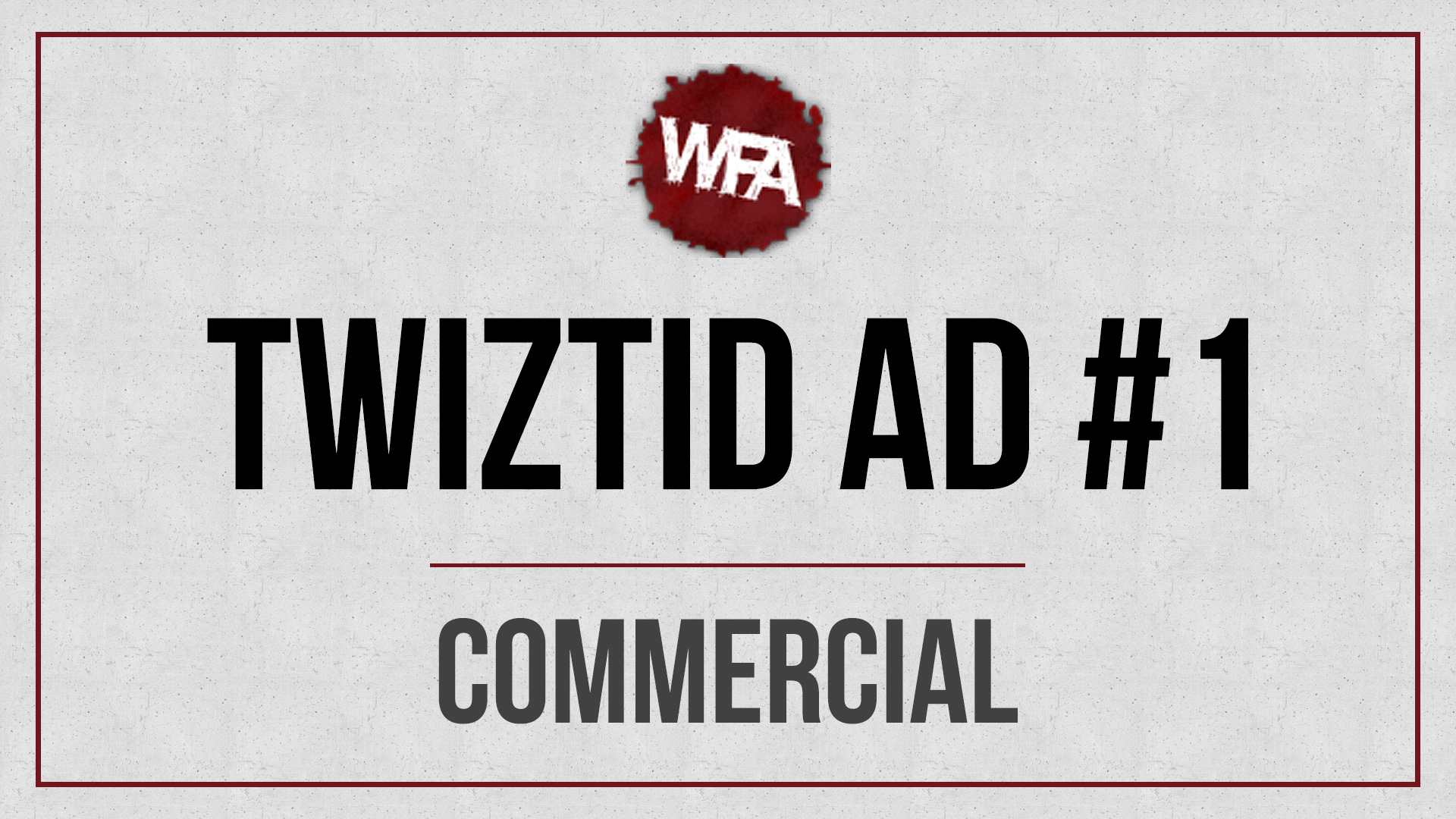 commercial-05