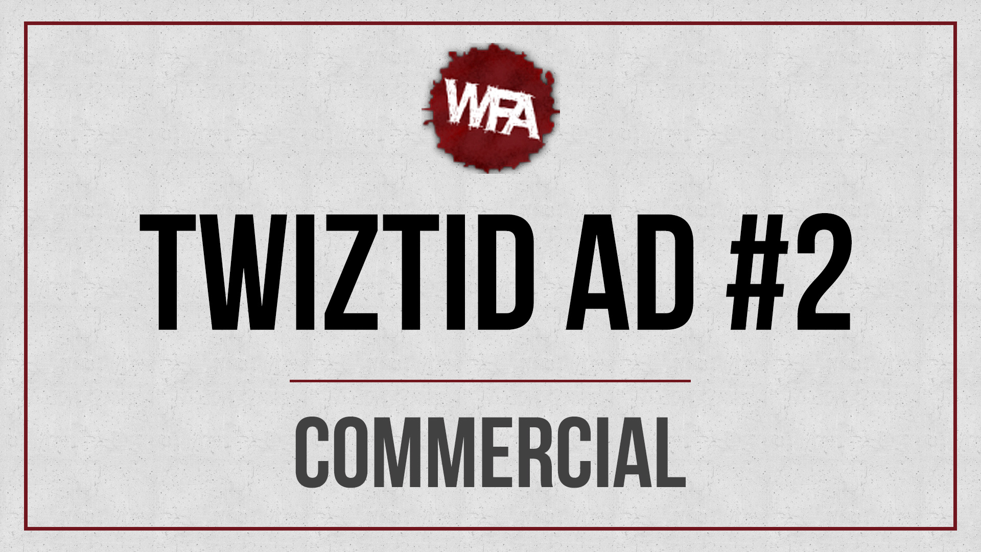 commercial-06