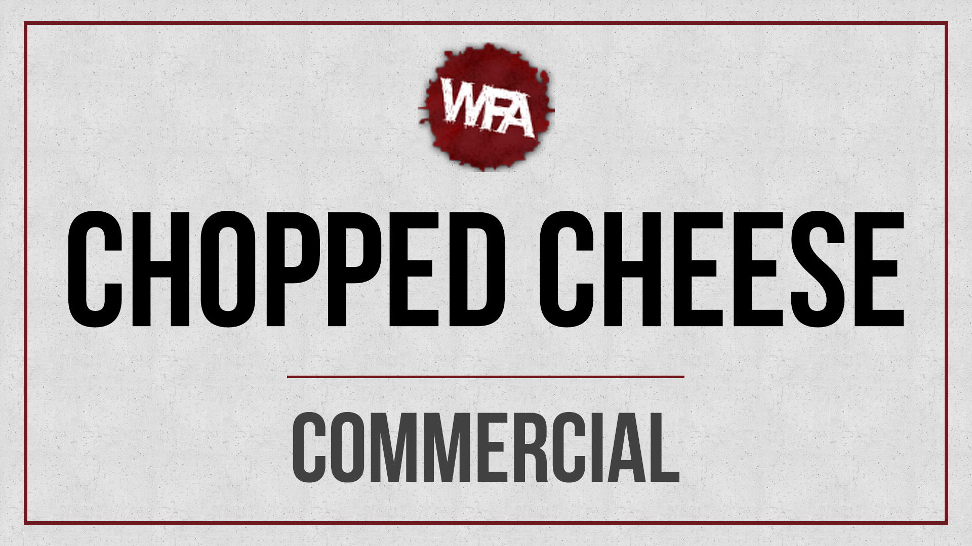 commercial-07