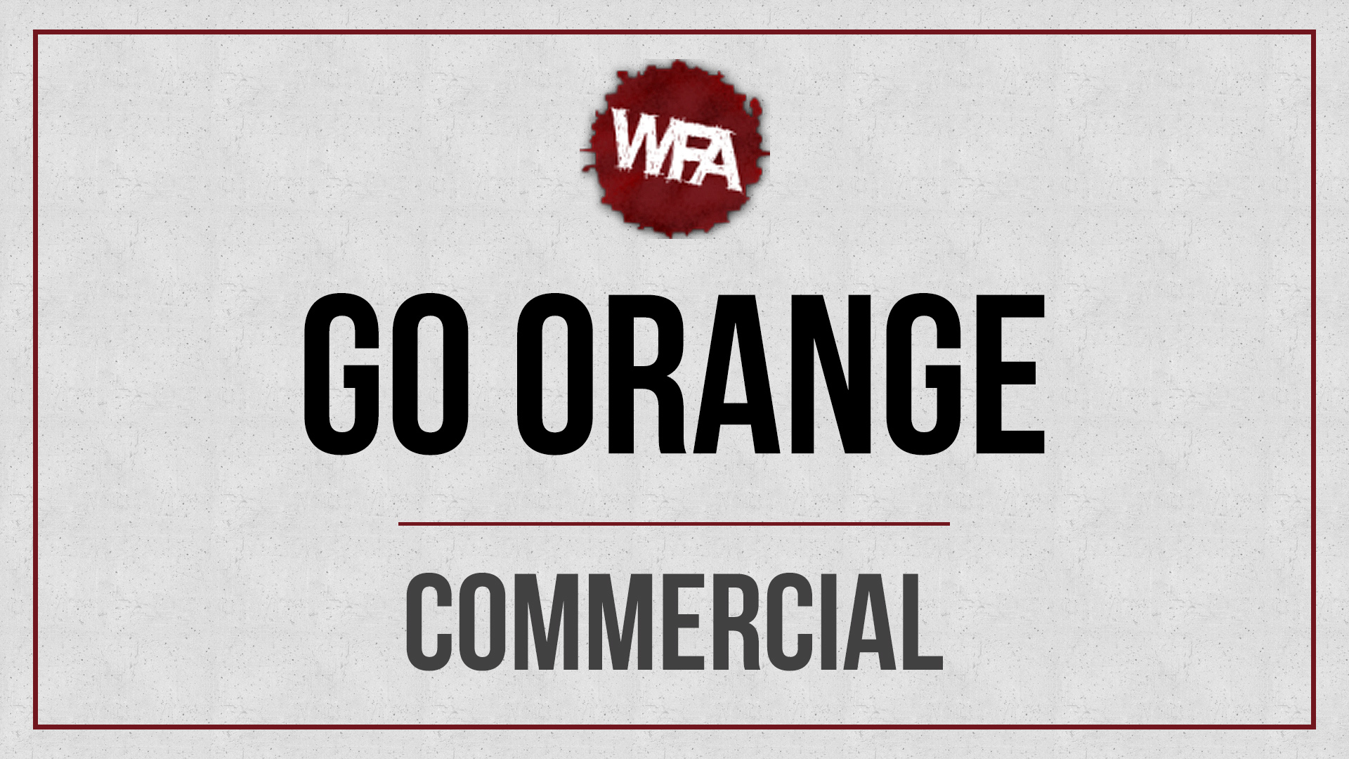 commercial-09