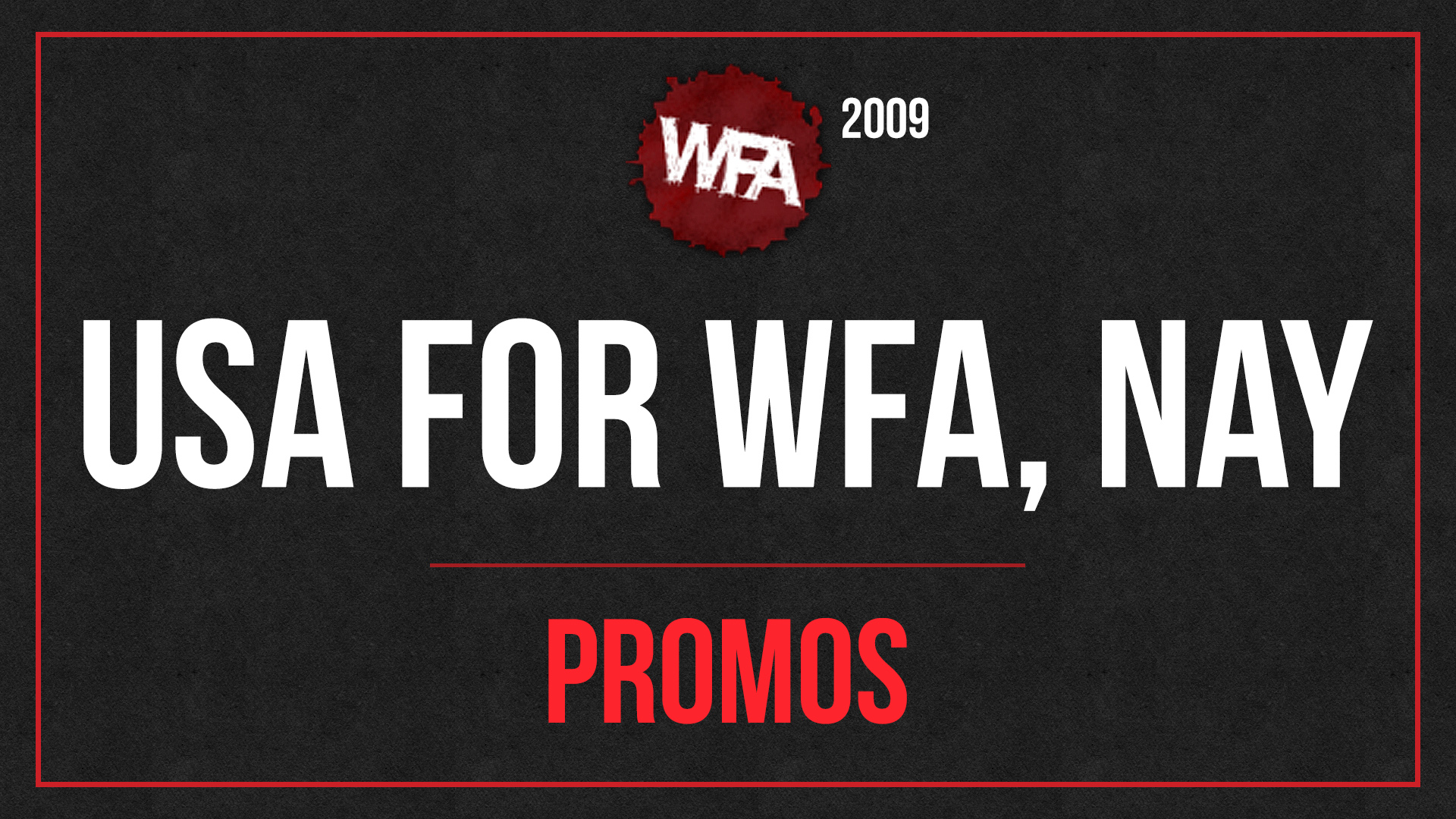 usa-for-wfa-nay
