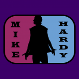 shirt_mike_hardy_1_b