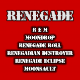 shirt_renegade_1_b